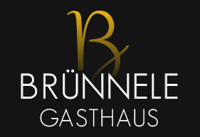 Gasthaus Brünnele